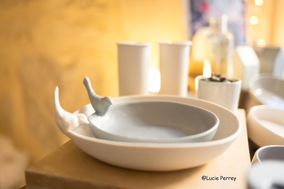 stephanie-minervini-ceramiste-blog-les-chroniques-de-myrtille-4