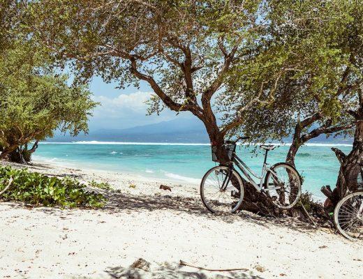 Bali-blog-les-chroniques-de-myrtille