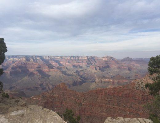 Grand- Canyon-blog-les-chroniques-de-myrtille
