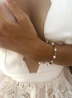 Monalisa-bijoux-blog-les-chroniques-de-myrtille-2 (1)