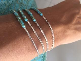 Monalisa-bijoux-blog-les-chroniques-de-myrtille-4