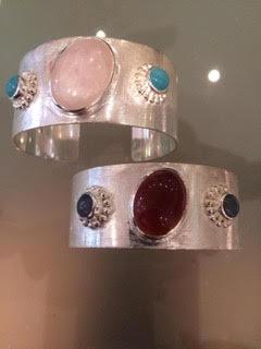 Monalisa-bijoux-blog-les-chroniques-de-myrtille-5