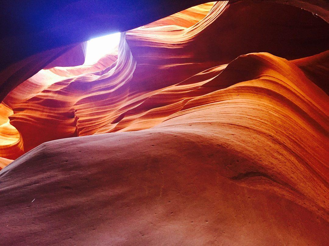 antelope-canyon-blog-les-chroniques-de-myrtille