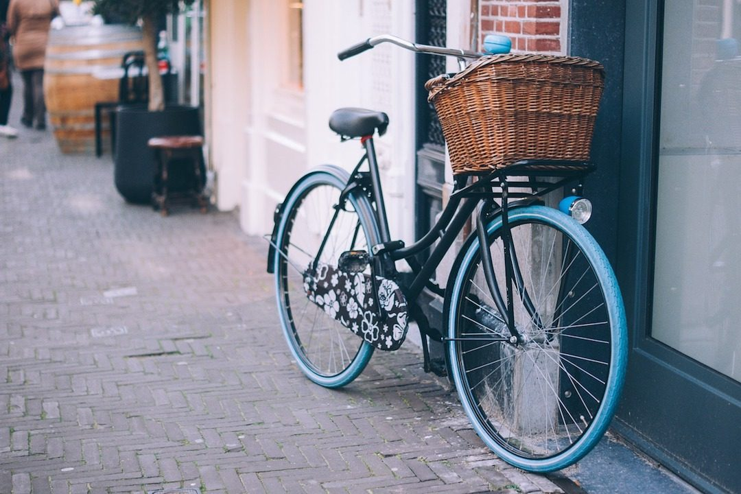 bicycle-bazar-chic-corner-beauté