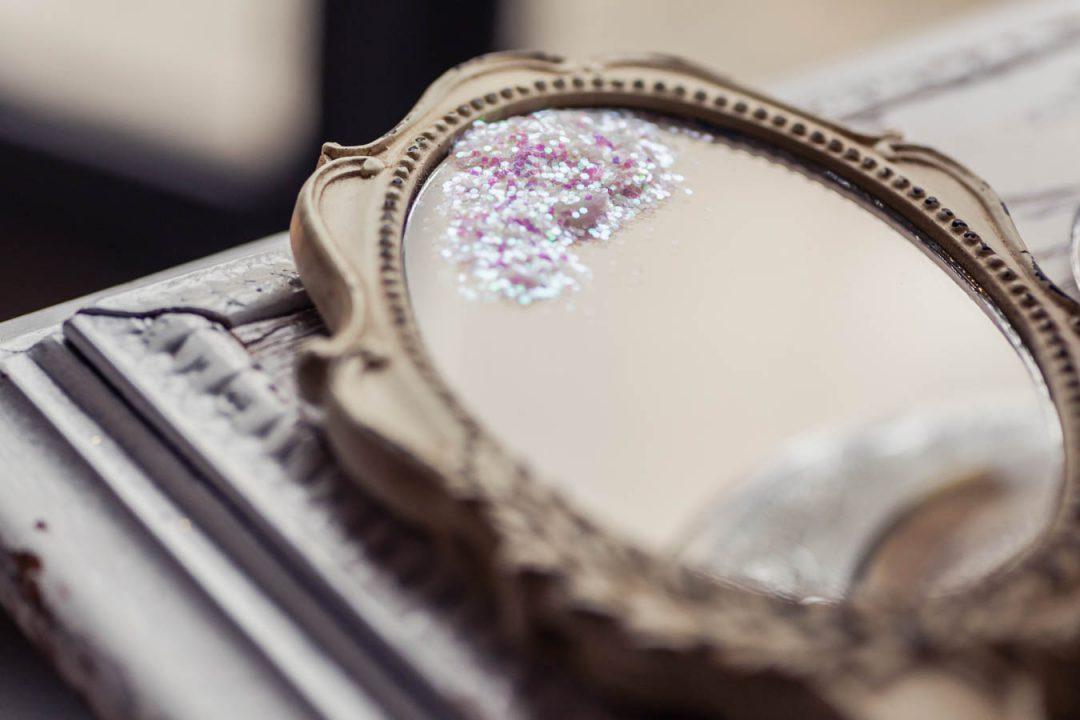 mariage-preparatifs-blog-les-chroniques-de-myrtille-blog-3