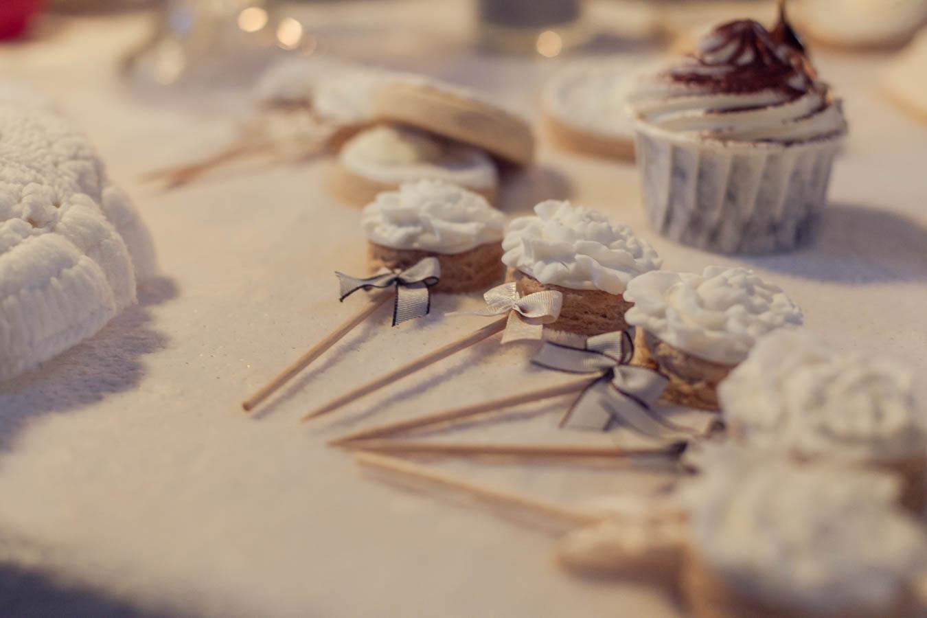 mariage-preparatifs-blog-les-chroniques-de-myrtille-blog-4