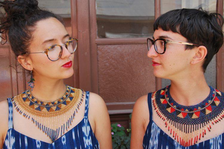 Blog-les-chroniques-de-myrtille-Gigi-Slow-Fashion 2