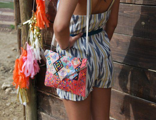 Blog-les-chroniques-de-myrtille-Gigi-Slow-Fashion1