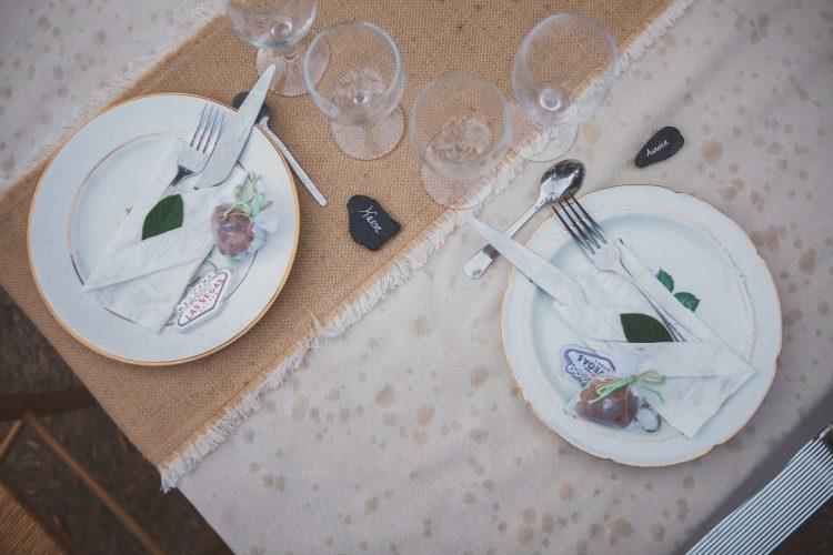 Mariage-M&M-blog-les-chroniques-de-myrtille7