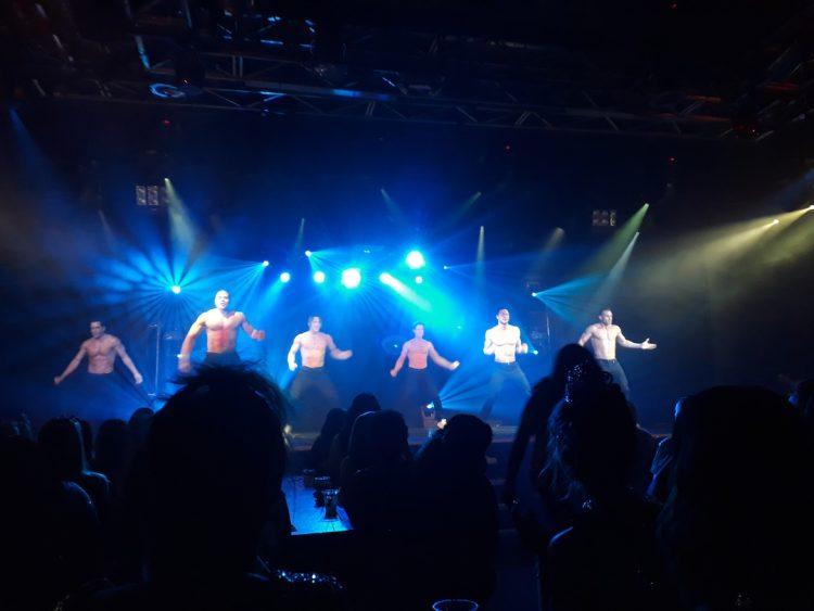 las-vegas-show-mens-blog-les-chroniques-de-myrtille