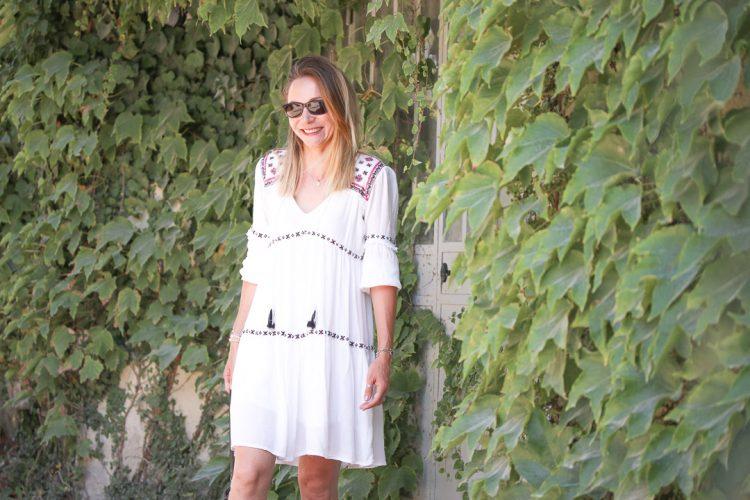 look-robe-coton-blog-les-chroniques-de-myrtille-2