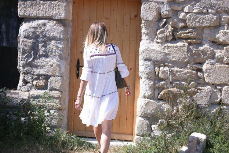 look-robe-coton-blog-les-chroniques-de-myrtille-4