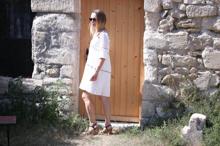 look-robe-coton-blog-les-chroniques-de-myrtille-5