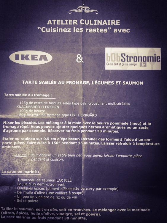 Latelier-cuisine-version-Ikea-recette