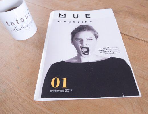 MUE-magazine-jaune-blog-les-chroniques-de-myrtille