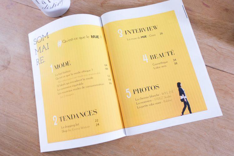 MUE-magazine-jaune-blog-les-chroniques-de-myrtille.3