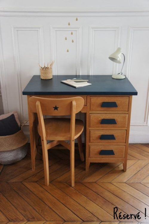 bureau-enfant-blog-lcdm-source-pinterest