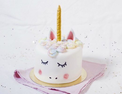 Gateau-licorne-image-blog-fashion-cooking