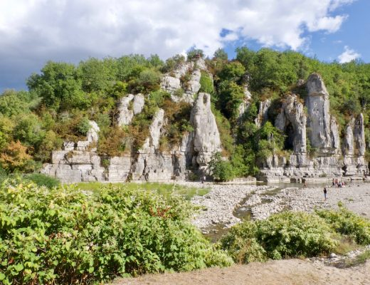 blogtrip-ardeche-blog-lcdm-27
