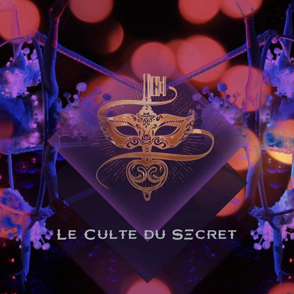 culte-du-secret-blog-les-chroniques-de-myrtille
