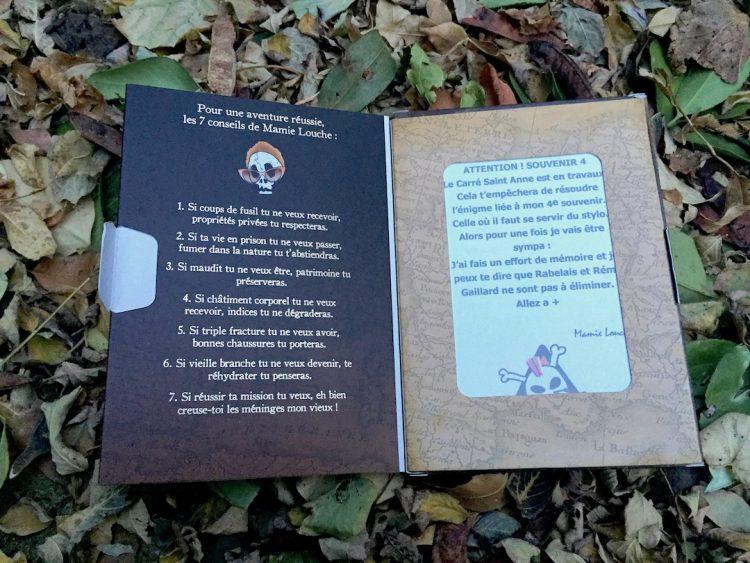 Mamie-louche-chasseurs-tresors-blog-LCDM12