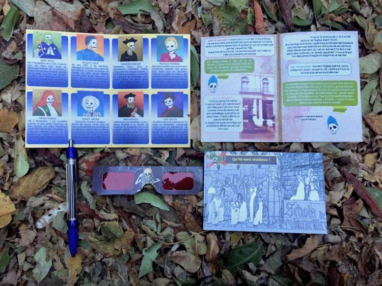 Mamie-louche-chasseurs-tresors-blog-LCDM13