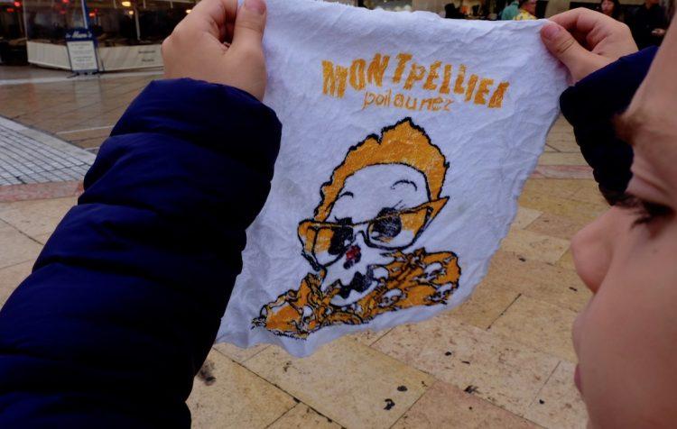 Mamie-louche-chasseurs-tresors-blog-LCDM2