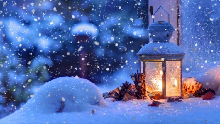 Christmas-snow-winter-blog-lcdm