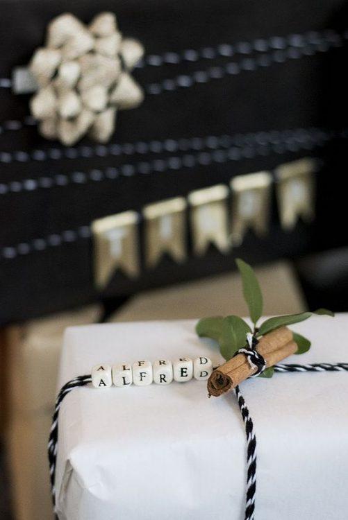 liste-noel-idees-cadeaux-blog-lcdm-2