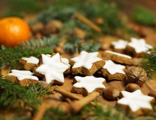 liste-noel-idees-cadeaux-blog-lcdm