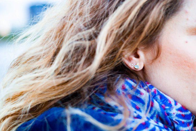 look-bleu-blog-lcdm-sandrine-dacosta-10