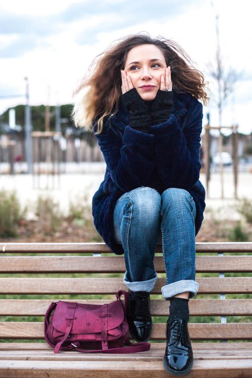 look-bleu-blog-lcdm-sandrine-dacosta-4