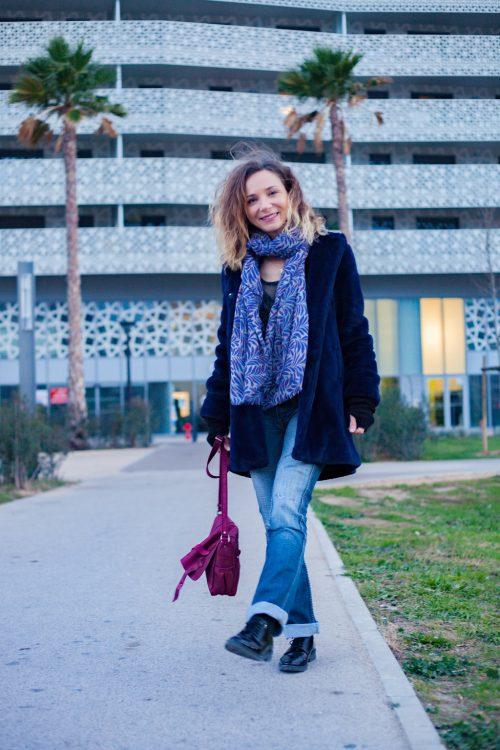 look-bleu-blog-lcdm-sandrine-dacosta-5
