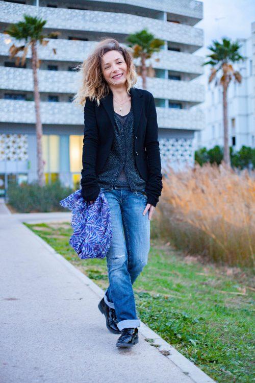 look-bleu-blog-lcdm-sandrine-dacosta-6