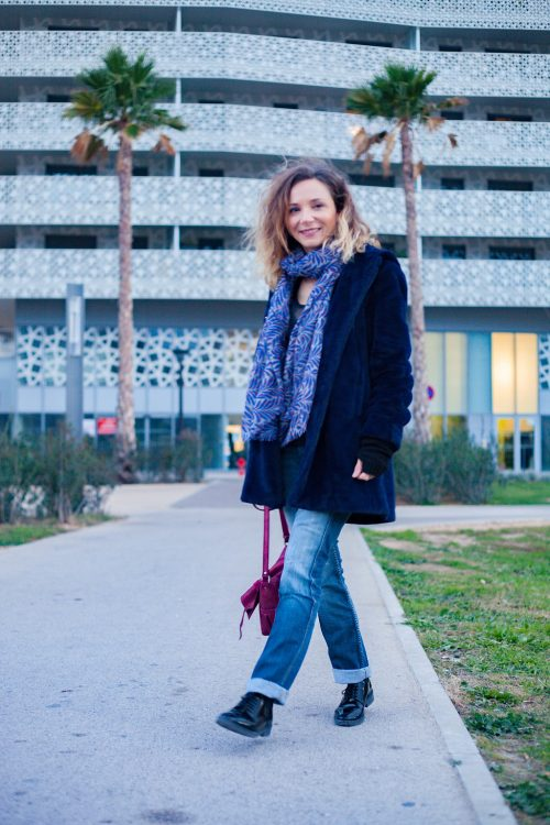 look-bleu-blog-lcdm-sandrine-dacosta-9