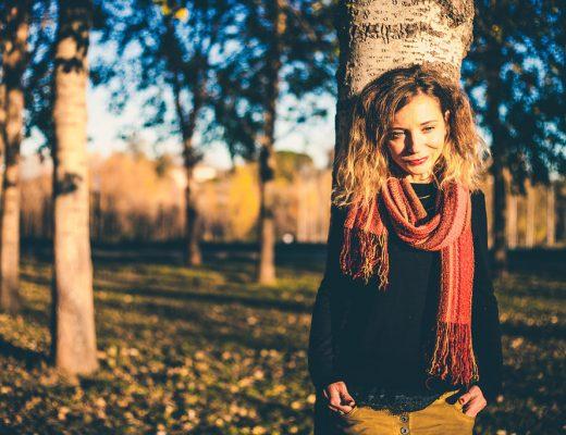 sandrine-dacosta-look-blog-les-chroniques-de-myrtille-12