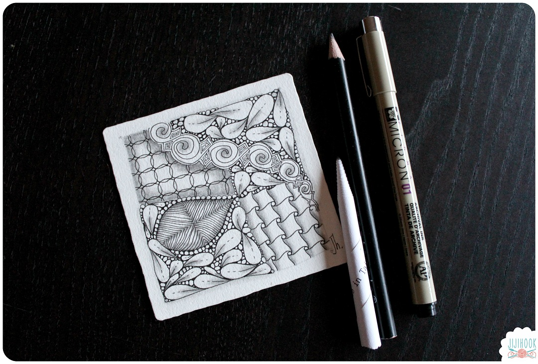 photo_zentangle_blog_LCDM_1