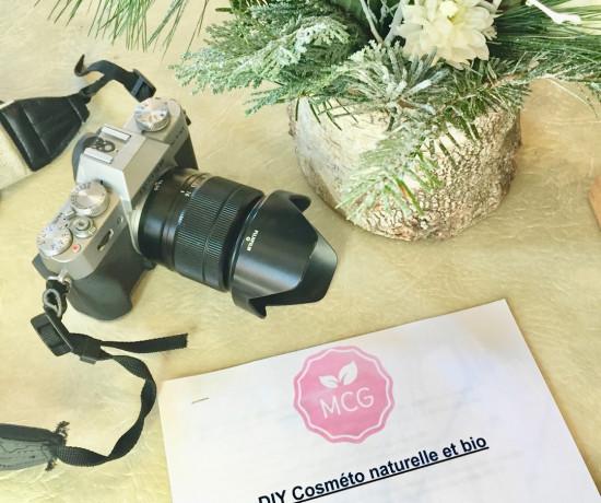 Blogtrip-luberon-blog-les-chroniques-de-myrtille-46