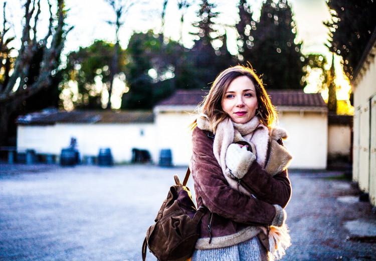 look_lcdm_blog-sandrine-dacosta-13