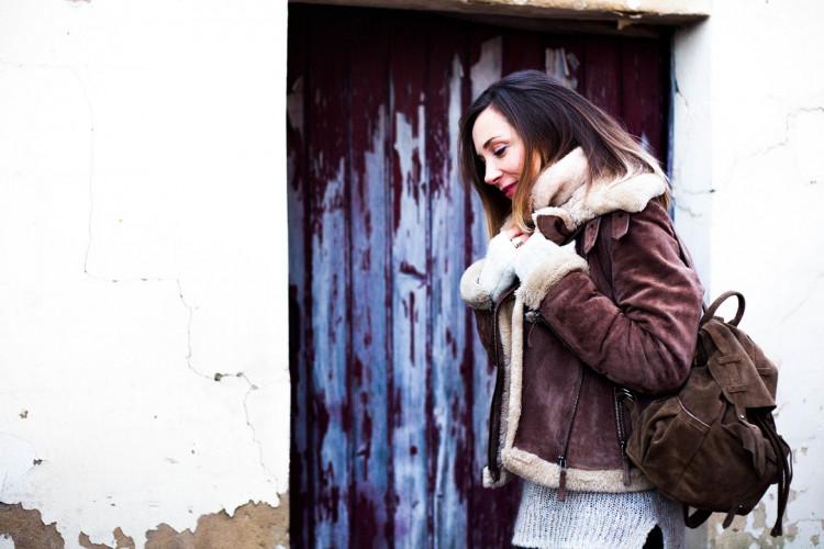 look_lcdm_blog-sandrine-dacosta-15