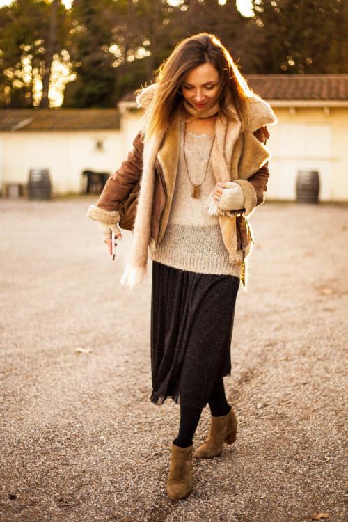 look_lcdm_blog-sandrine-dacosta-6