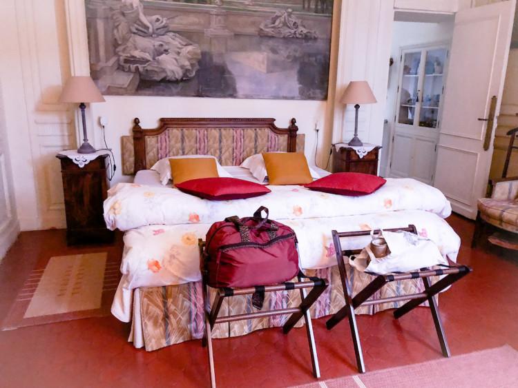 Chateau-raissac-blog-lcdm-0