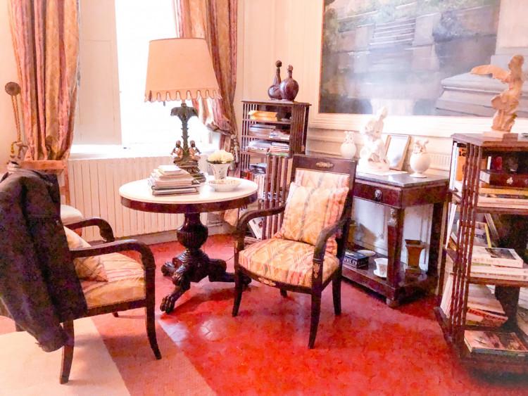 Chateau-raissac-blog-lcdm-1