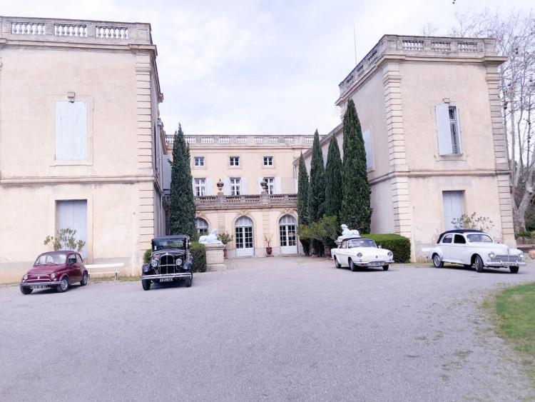 Chateau-raissac-blog-lcdm-10