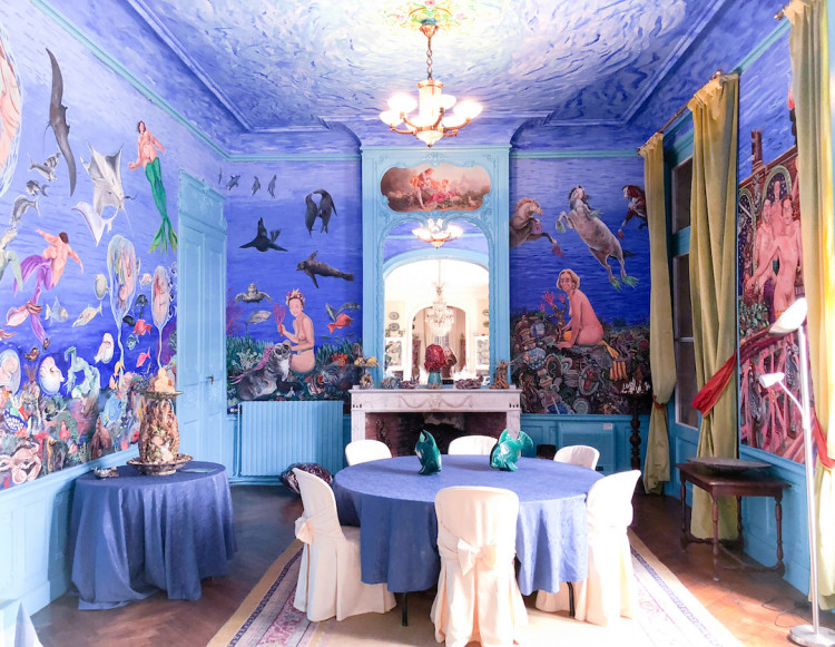 Chateau-raissac-blog-lcdm-16