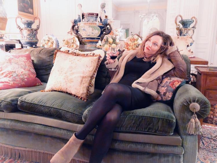 Chateau-raissac-blog-lcdm-17