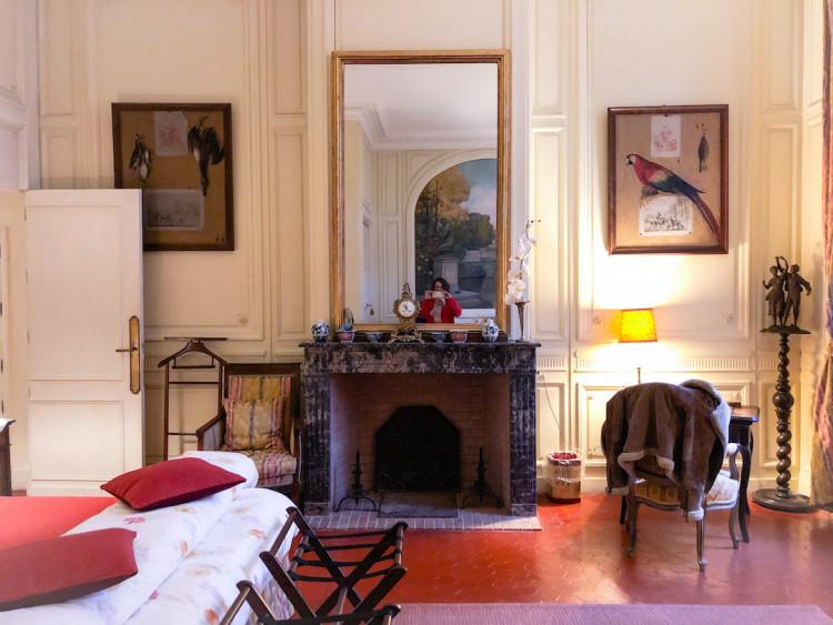 Chateau-raissac-blog-lcdm-2