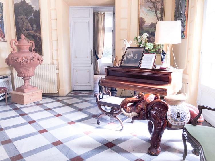 Chateau-raissac-blog-lcdm-4