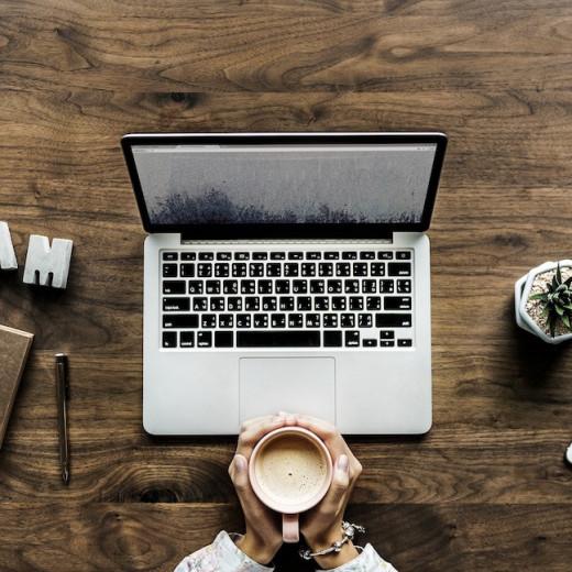 Journal-tdah1-blog-lcdm