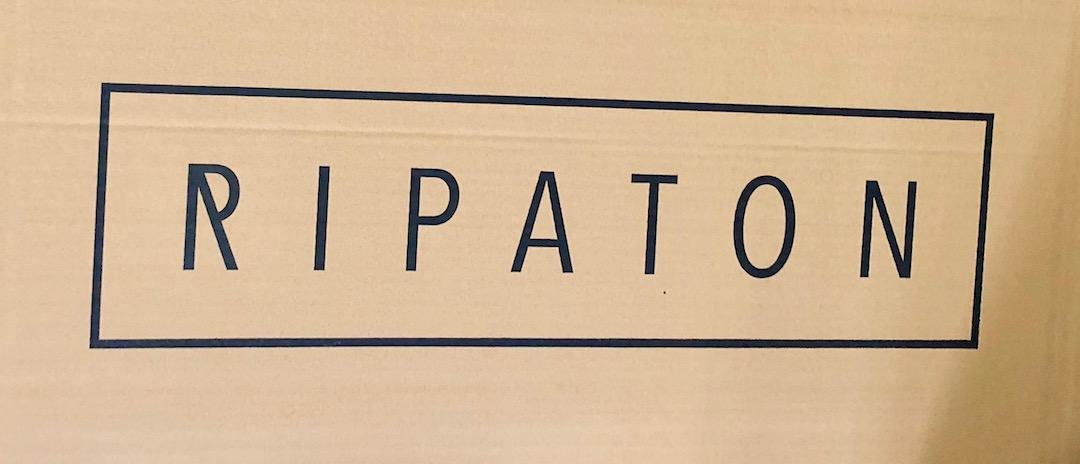 Ripaton-blog-lcdm-3